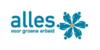 Logo van Alles