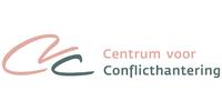 Logo van Centrum voor Conflicthantering
