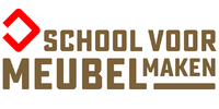 Logo van Konijn Meubelmakers