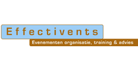 Logo van Effectivents