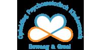 Logo van Kinderpraktijk De Andere Kant