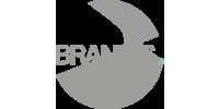 Logo von BRANDIS NEGOTIATIONS