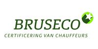 Logo van BRUSECO