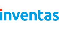 Logo van Inventas