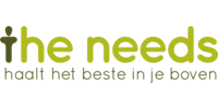 Logo van The Needs