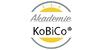 Logo von Akademie KoBiCo