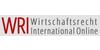 Logo von Reif Verlag GmbH