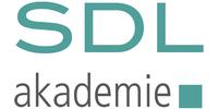 Logo von SDL Akademie