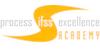 Logo von ifss academy