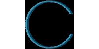 Logo van Boeii