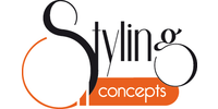Logo van Styling Concepts Group