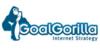 Logo van GoalGorilla Internet Strategy