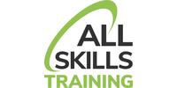 Logo von allskills Training