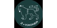 Logo von 2Kroner Julia Keil und Jan Schröder GbR