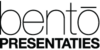 Logo van Bento Presentaties