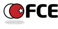 Logo van Famat consultancy