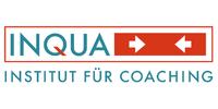 Logo von INQUA Institut für Coaching