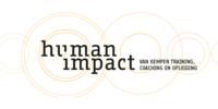 Logo van Van Kempen training, coaching en opleidingen