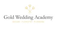 Logo von Gold Wedding Academy GbR