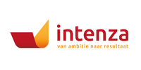 Logo van Intenza Consulting Group