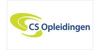 Logo van CS Opleidingen BV