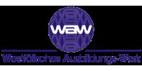 Logo von WAW GmbH