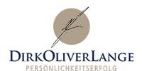 Logo von Dirk-Oliver Lange Deutschland