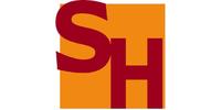 Logo von Beratung & Training Hülsken