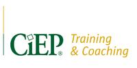 Logo van CiEP Training en Coaching