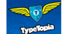 Logo van Instituut Computype