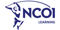 Logo van NCOI Learning