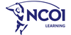 Logo van NCOI Learning
