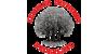 Logo van Kempler Instituut Nederland