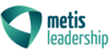 Logo von metisleadership