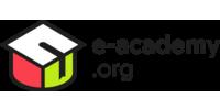 Logo van Thuiswinkel.org