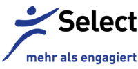 Logo von Select GmbH