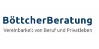 Logo von BöttcherBeratung