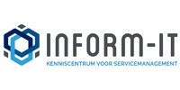 USM Foundation examen voor IT service management
