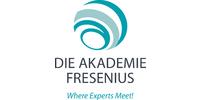 Logo von Die Akademie Fresenius GmbH