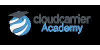 Logo van Cloudcarrier