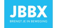 Logo van JBBX