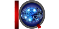 Logo von Walter K. Zimmermann_ iq- akademie