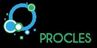 Logo van Procles