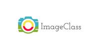 Logo van ImageClass