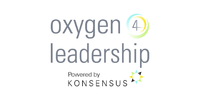Logo oxygen4leadership