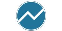 Logo von DHL Data Science Seminare GmbH