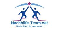 Logo von Nachhilfe-Team.net
