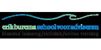 School voor Adviseren :'ART OF ADVISING'
