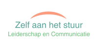 Logo van Zelf aan het stuur
