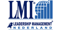 Logo van Leadership Management Nederland